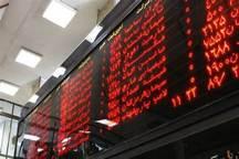 بیش از 82 میلیارد ریال سهم در بورس منطقه ای کرمان معامله شد