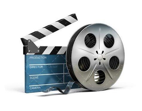جدول پخش فیلم های شبکه نمایش در هفته آینده/ «لئون حرفهای» در تلویزیون ببینید