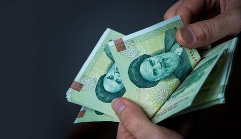 مبلغ بسته معیشتی ماه رمضان چقدر است؟/  زمان پرداخت+ جزییات