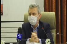 تمجید نماینده سازمان بهداشت جهانی از کادر درمانی و داوطلبان خدمت رسانی در بیمارستان های قم
