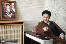 تشریح 9 محور راهبردی شورای عالی انقلاب فرهنگی در سال 98