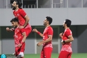 لیگ قهرمانان آسیا| تراکتور ایران یک- نیروی هوایی عراق صفر؛ تراکتور بالاخره رنگ بُرد آسیایی را دید!+عکس و ویدیو/ جدول و آمار بازی