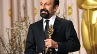 اصغر فرهادی: با دلیل و منطق فیلم نمی سازم / نمی توانم همه چیز را کنترل کنم