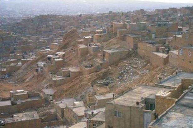 عضو شورا: 800 هزار نفر در بافت ناکارآمد تبریز زندگی می کنند