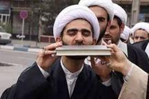 یک هزار و 200 روحانی مبلغ به مناطق مختلف گیلان اعزام می شوند