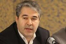 وزارت دفاع برای سرمایهگذاری در اردبیل تعلل نکند