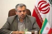 طرح های اشتغال راهبردی توسط کمیته امداد کرمان در حال اجراست