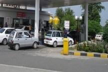 احداث جایگاه سوخت در جاده ساحلی بوشهر به گناوه نیاز است