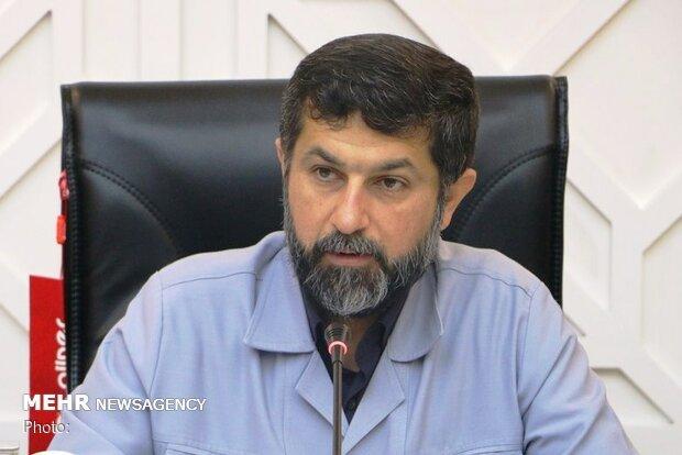 روز طبیعت تردد در مناطق گردشگری خوزستان ممنوع است