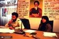 تصاویری از مرحوم حسین شیخ الاسلام از دیپلماتهای با سابقه کشورمان