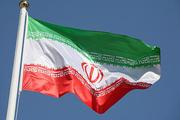 بیانیه بی اساس آمریکا، بریتانیا، عربستان و امارات علیه ایران