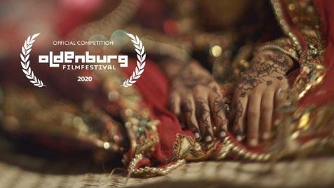 یک فیلم ایرانی نامزد بهترین فیلم جشنواره اولدنبرگ آلمان شد