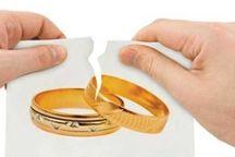 اعتیاد یکی از مهمترین عوامل طلاق در بروجرد است