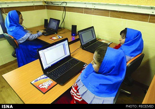 ثبتنام بیش از 700 نفر برای شرکت در آزمون جهش تحصیلی