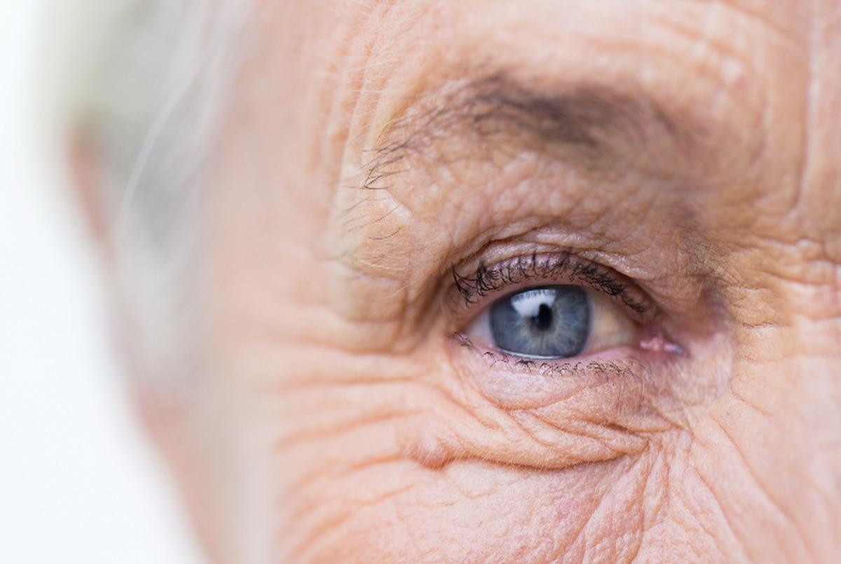 احتمال افزایش طول عمر انسان ها تا ۱۳۰ سالگی