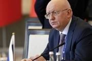 هشدار روسیه به برهمزنندگان روابط ایران و عراق