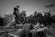 فدراسیون دوچرخهسواری و یک دعوتنامه جنجالی دیگر