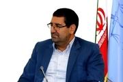 وضعیت امنیت و سلامت زندانیان استان کرمان مطلوب اعلام شد