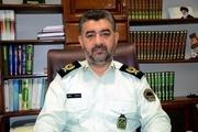 آمادگی ۱۰۰ درصدی پلیس برای تأمین نظم و امنیت انتخابات