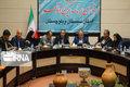 سیستان و بلوچستان رتبه نخست اعتبارات بودجه سال آینده را دارد
