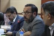 بیش از ۲ میلیون نفر در دولت تدبیر و امید باسواد شدند