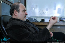 جلایی پور: این رأی اعتماد نشان داد که مجلس تغییر کرده است/ روحانی در قضیه فرهنگ عقب ننشسته است
