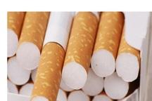 دخانیات در فهرست اولویتهای دریافت ارز دولتی!