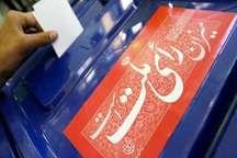 رئیس ستاد انتخابات استان بوشهر: حضور حداکثری ضامن امنیت کشور است