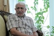 مقام سابق وزارت خارجه: ایران میتوانست در زمینههایی از سیاستهای بایدن استقبال کند