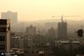 اختلاف بر سر منشا بوی بد در تهران