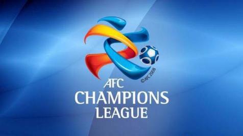 تست کرونای ۷ نفر در لیگ قهرمانان آسیا مثبت شد