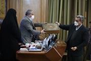 جزییات بودجه 1400 شهرداری تهران مشخص شد