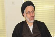 نهادینه شدن فرهنگ خرید کالای ایرانی موجب انسجام ملی می شود