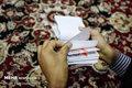 «محمد علی رمضانی» پیشتاز حوزه انتخابیه آستانه اشرفیه