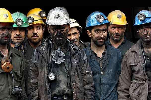 امام خمینی(س):هر روز، روز کارگر است