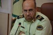 تمهیدات پلیس پایتخت برای مراسم احیای ۲۳ ماه رمضان