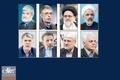 استقبال فعالان سیاسی از تذکر رهبر انقلاب در خصوص هتک حرمت مسئولان