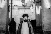 خاطرات دوستان و یاران شهید حاج آقا مصطفی
