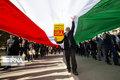 تصاویر/ راهپیمایی حمایت از اقتدار و صلابت ایران در سراسر کشور