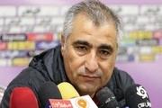 تراکتور مدعی قهرمانی جام حذفی است  تلاش برای شکست مس در تبریز