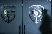 پلیس فتا: با تماسهای از دست رفته خارجی مجدد تماس نگیرید