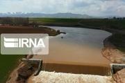 ۲ هزار بند سنگی ملاتی، سیلاب احتمالی اصفهان را کنترل میکند
