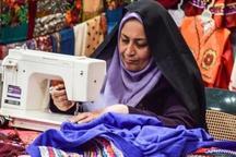 370 زن سرپرست خانوار در کردستان تسهیلات قرض الحسنه گرفتند