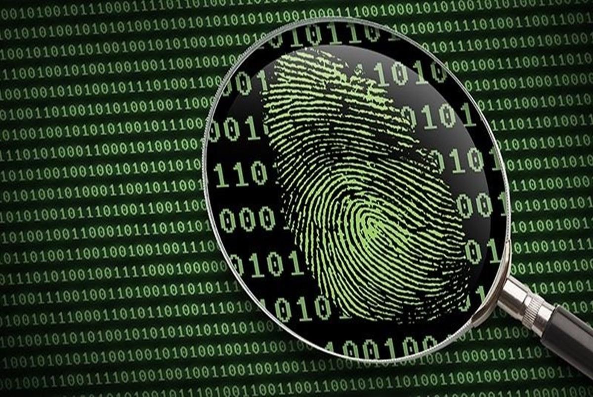 جزییات بزرگترین سرقت تاریخ رمزارزها/ هکرها ۶۱۳ میلیون دلار ارز دیجیتال را دزدیدند!