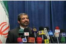 حمید رضا آصفی : پیام  به گورباچف نشانه  قدرت امام بود