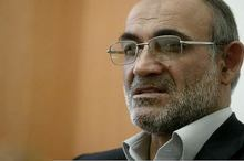 حسین مظفر: در زمینه ارزش های دفاع مقدس دچار گسست بین نسل ها نیستیم