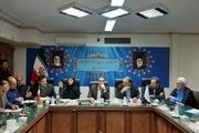 ۲۱ هزار میلیارد ریال تسهیلات در استان مرکزی پرداخت شد
