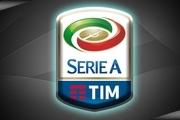 برنامه و نتایج لیگ ایتالیا 20-2019 + جدول