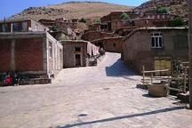 70درصد واحدهای مسکونی روستایی در آذربایجان غربی نیازمند مقاوم سازی هستند