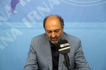 200 نقطه حادثه خیز در استان قزوین وجود دارد